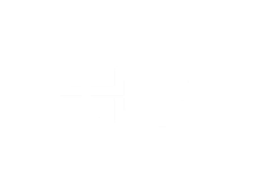 Topdiode Blog